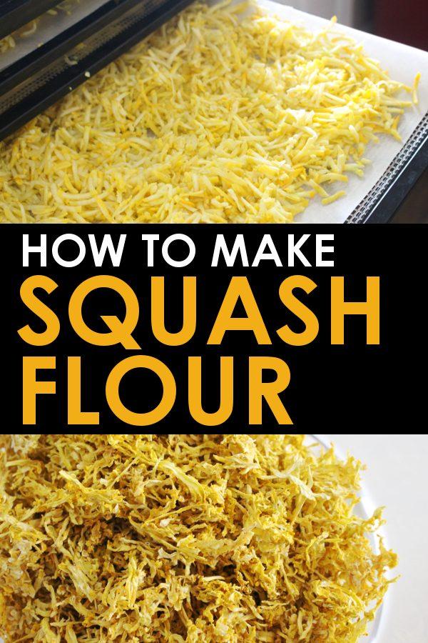 Low carb flour for Gluten free paleo keto gaps baking with squash flour